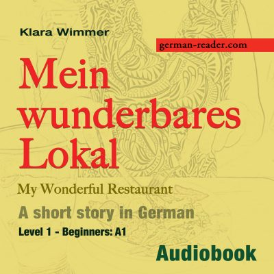 MWL-Audiobook-Cover_1000px