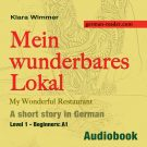 MWL-Audiobook-Cover_600px
