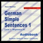 xGSS1-Audiobook-shadow_500px